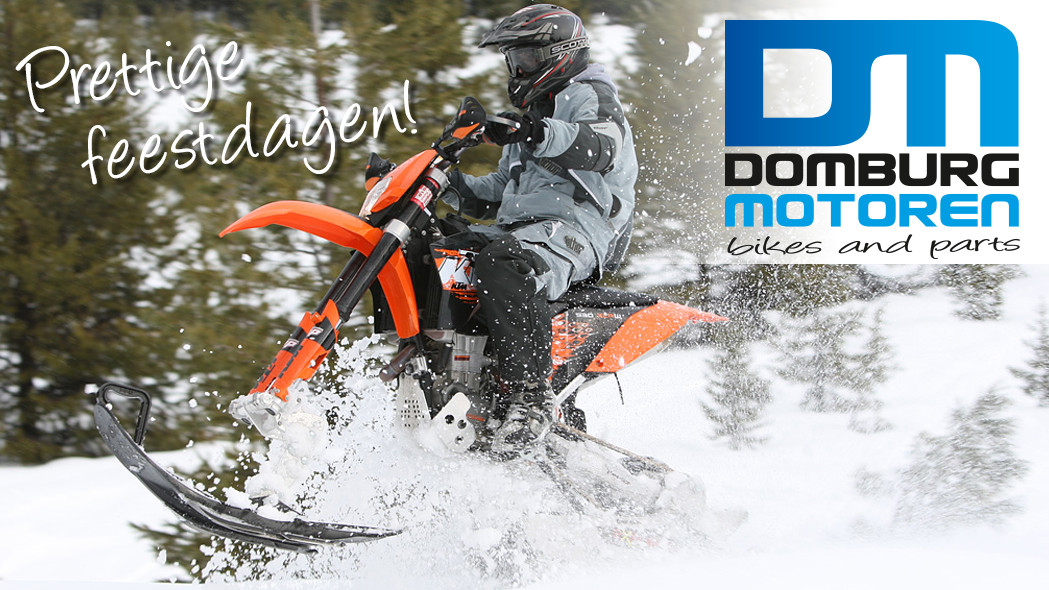 Home domburg motoren for Cid special bureau 13 feb 2015