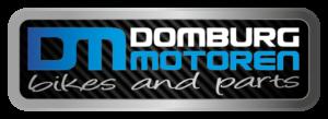Domburg Motoren